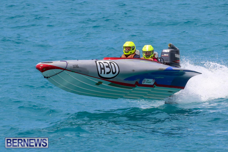 Around-The-Island-Powerboat-Race-Bermuda-August-9-2015-121