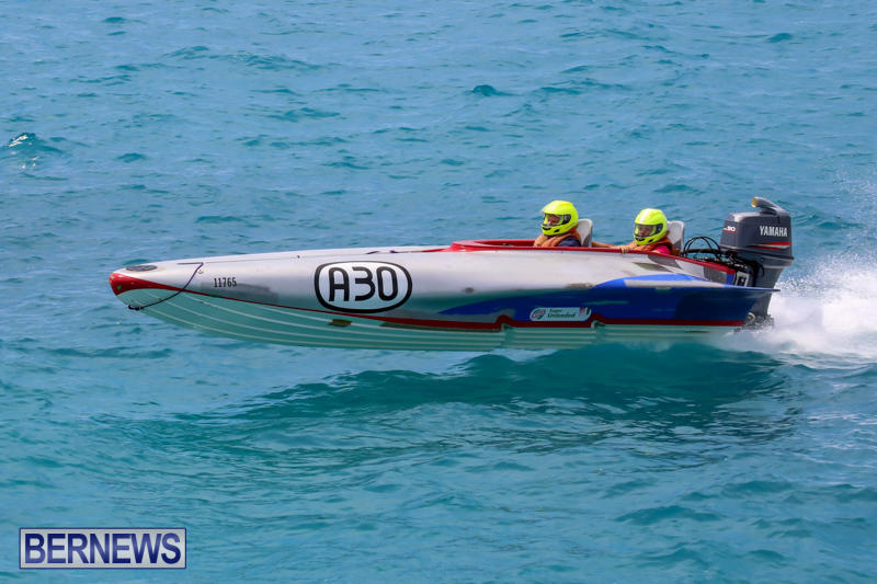 Around-The-Island-Powerboat-Race-Bermuda-August-9-2015-123