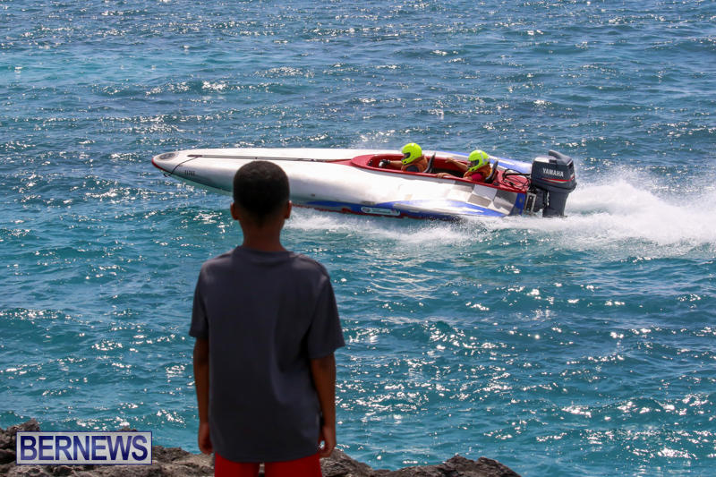 Around-The-Island-Powerboat-Race-Bermuda-August-9-2015-125