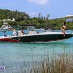 Around The Island Powerboat Race Bermuda, August 9 2015-128