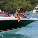 Around The Island Powerboat Race Bermuda, August 9 2015-129