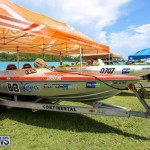 Around The Island Powerboat Race Bermuda, August 9 2015-13
