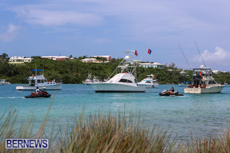 Around-The-Island-Powerboat-Race-Bermuda-August-9-2015-131