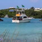 Around The Island Powerboat Race Bermuda, August 9 2015-132