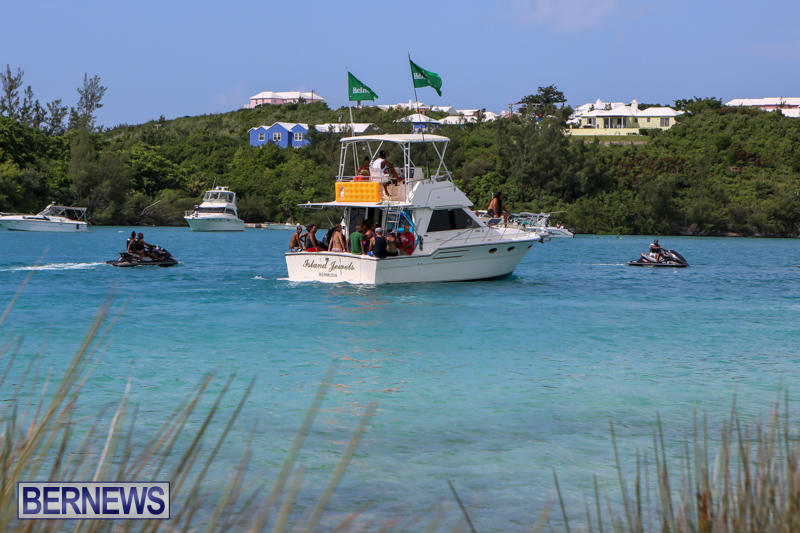 Around-The-Island-Powerboat-Race-Bermuda-August-9-2015-132