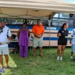 Around The Island Powerboat Race Bermuda, August 9 2015-133