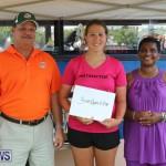 Around The Island Powerboat Race Bermuda, August 9 2015-134