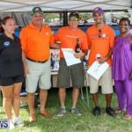 Around The Island Powerboat Race Bermuda, August 9 2015-136