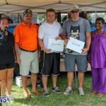 Around The Island Powerboat Race Bermuda, August 9 2015-137