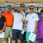 Around The Island Powerboat Race Bermuda, August 9 2015-138