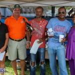 Around The Island Powerboat Race Bermuda, August 9 2015-139