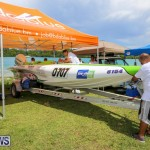Around The Island Powerboat Race Bermuda, August 9 2015-14