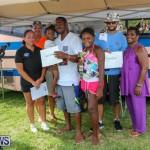 Around The Island Powerboat Race Bermuda, August 9 2015-140