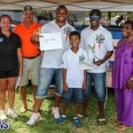 Around The Island Powerboat Race Bermuda, August 9 2015-141