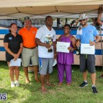 Around The Island Powerboat Race Bermuda, August 9 2015-142