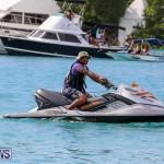 Around The Island Powerboat Race Bermuda, August 9 2015-144