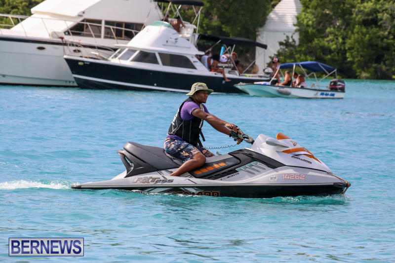 Around-The-Island-Powerboat-Race-Bermuda-August-9-2015-144