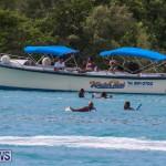 Around The Island Powerboat Race Bermuda, August 9 2015-147