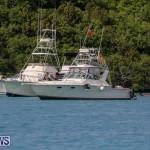 Around The Island Powerboat Race Bermuda, August 9 2015-149