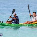 Around The Island Powerboat Race Bermuda, August 9 2015-150