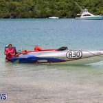 Around The Island Powerboat Race Bermuda, August 9 2015-20