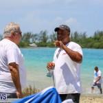 Around The Island Powerboat Race Bermuda, August 9 2015-22