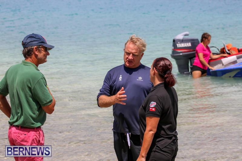 Around-The-Island-Powerboat-Race-Bermuda-August-9-2015-24