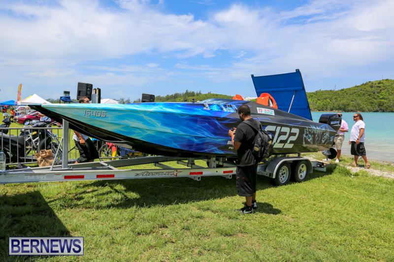 Around-The-Island-Powerboat-Race-Bermuda-August-9-2015-25