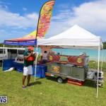 Around The Island Powerboat Race Bermuda, August 9 2015-26