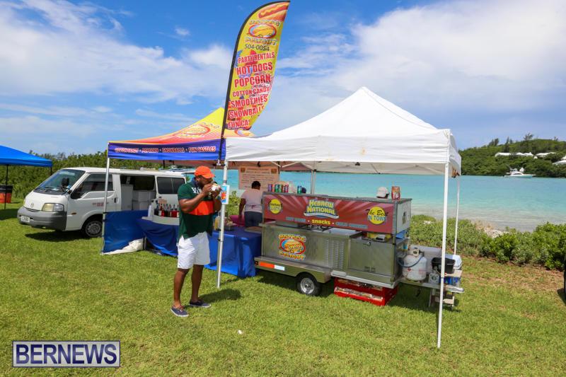Around-The-Island-Powerboat-Race-Bermuda-August-9-2015-26