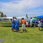 Around The Island Powerboat Race Bermuda, August 9 2015-27