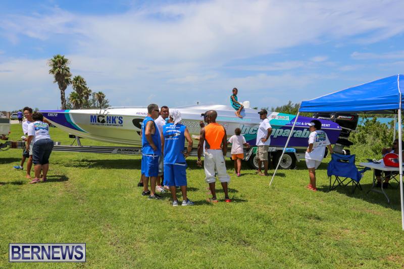 Around-The-Island-Powerboat-Race-Bermuda-August-9-2015-27
