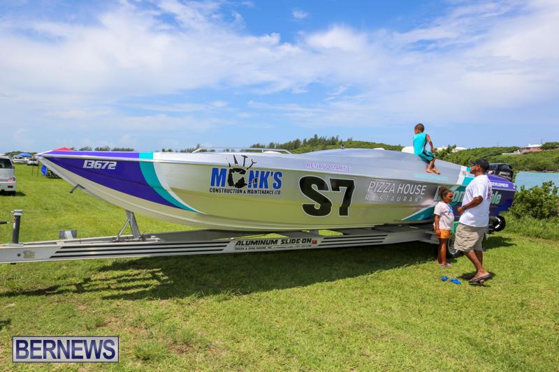 Around-The-Island-Powerboat-Race-Bermuda-August-9-2015-28