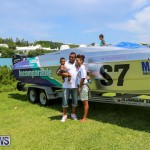 Around The Island Powerboat Race Bermuda, August 9 2015-29