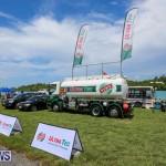 Around The Island Powerboat Race Bermuda, August 9 2015-3