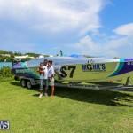 Around The Island Powerboat Race Bermuda, August 9 2015-30