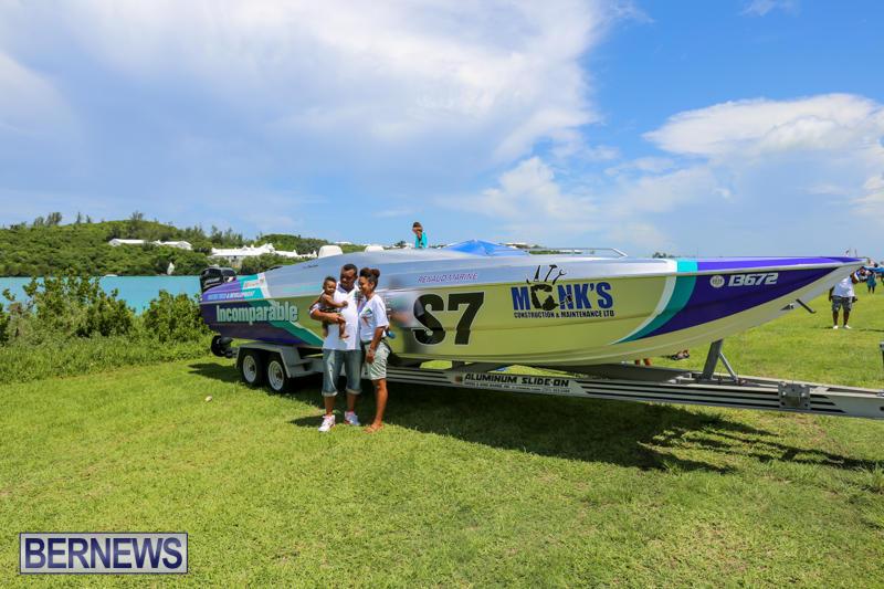 Around-The-Island-Powerboat-Race-Bermuda-August-9-2015-30