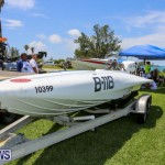 Around The Island Powerboat Race Bermuda, August 9 2015-31