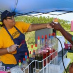Around The Island Powerboat Race Bermuda, August 9 2015-35