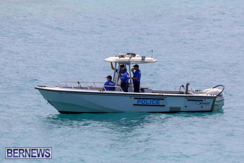 Around-The-Island-Powerboat-Race-Bermuda-August-9-2015-37