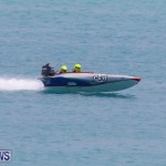 Around The Island Powerboat Race Bermuda, August 9 2015-38