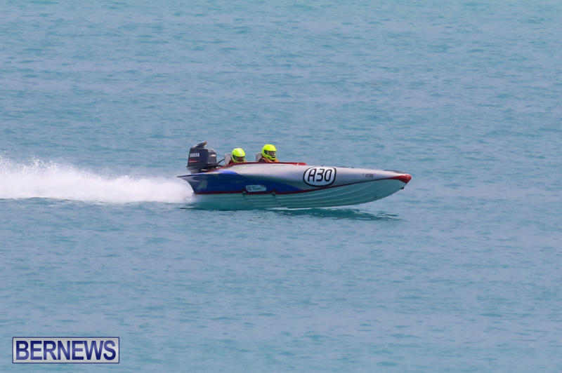 Around-The-Island-Powerboat-Race-Bermuda-August-9-2015-38