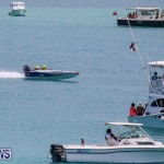 Around The Island Powerboat Race Bermuda, August 9 2015-39