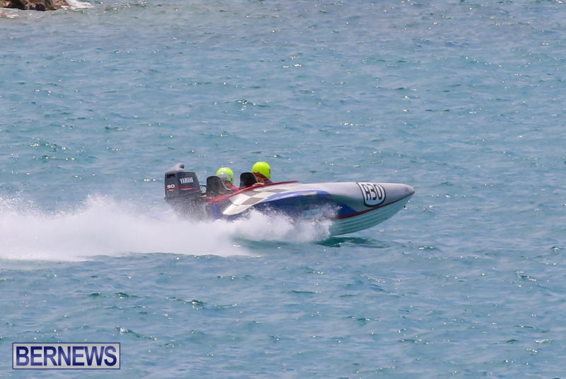 Around-The-Island-Powerboat-Race-Bermuda-August-9-2015-41
