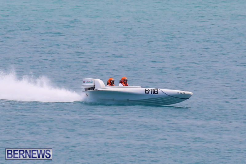 Around-The-Island-Powerboat-Race-Bermuda-August-9-2015-42