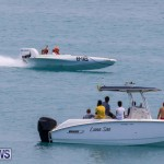 Around The Island Powerboat Race Bermuda, August 9 2015-43