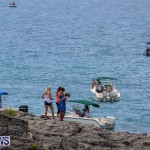 Around The Island Powerboat Race Bermuda, August 9 2015-45
