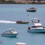 Around The Island Powerboat Race Bermuda, August 9 2015-47