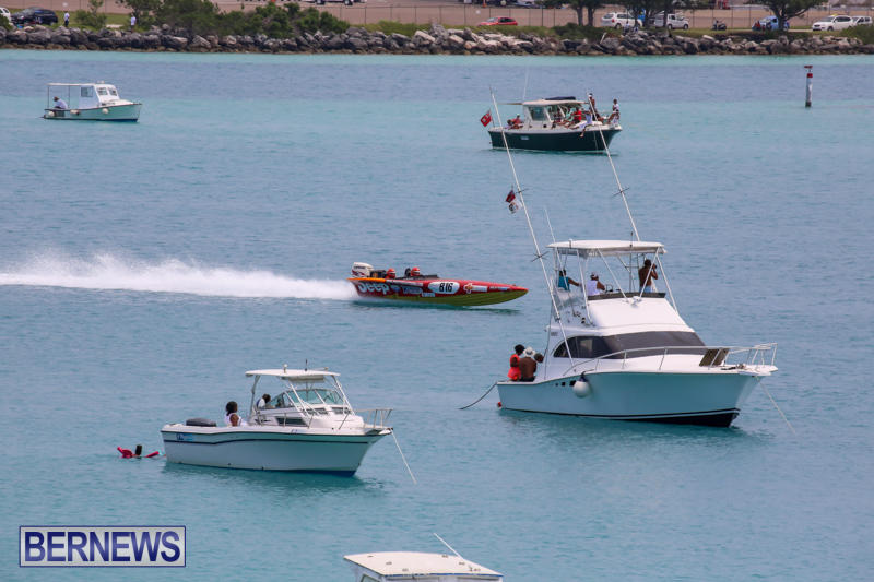 Around-The-Island-Powerboat-Race-Bermuda-August-9-2015-47