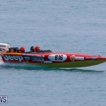 Around The Island Powerboat Race Bermuda, August 9 2015-48
